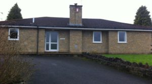 2 bed – Chew Magna