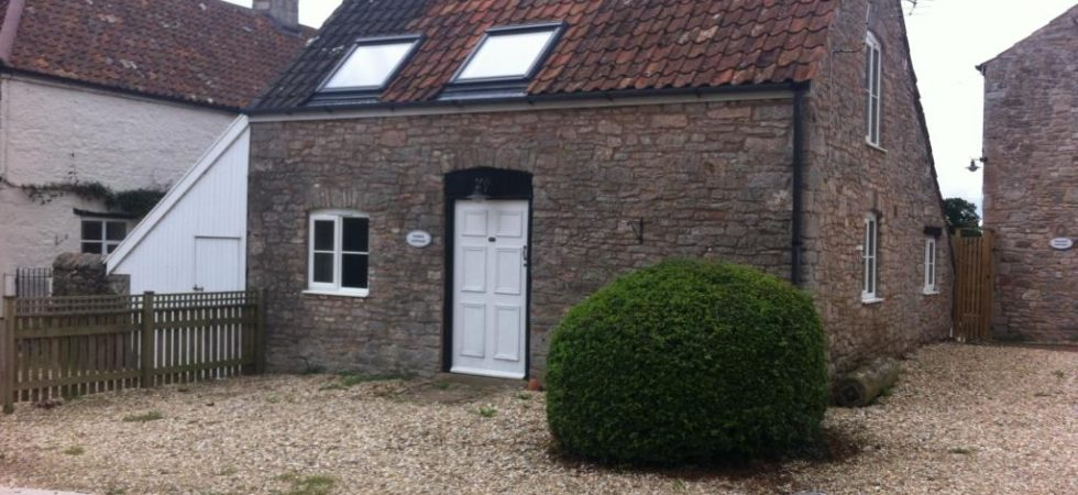 3 bed – Butcombe