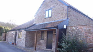 1 bed – Flax Bourton