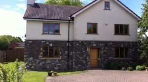 4/5 bed Portishead