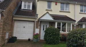 3 bed – Langford / Churchill