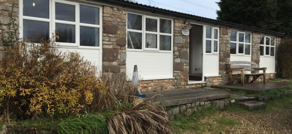 1 Bed – Butcombe