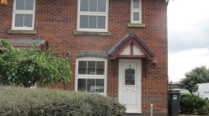 2 Bed – Yatton
