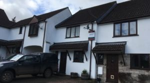 3 bed – Blagdon