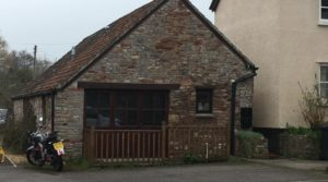 1 bed – Congresbury