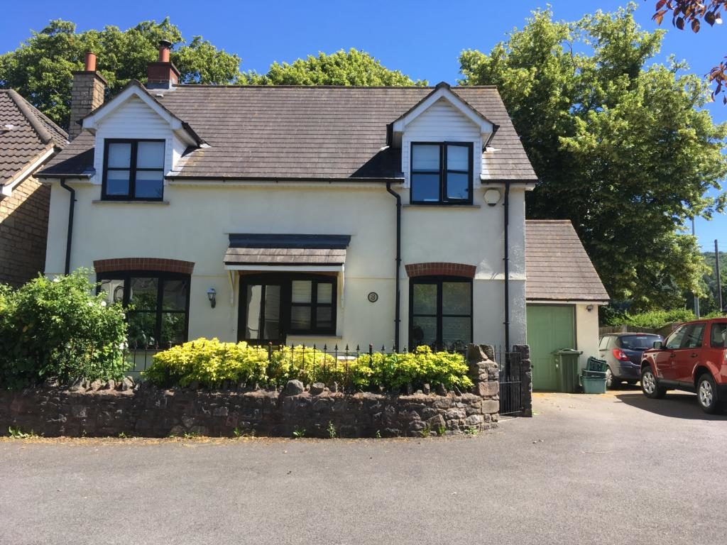 4 bed – Churchill