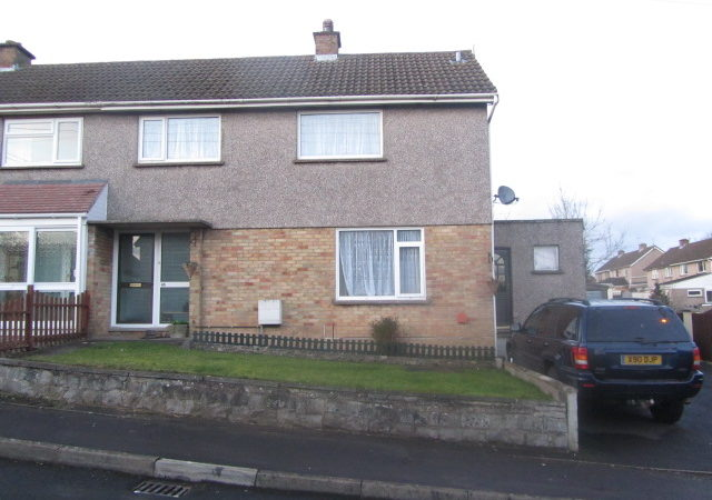 3 bed – Clutton