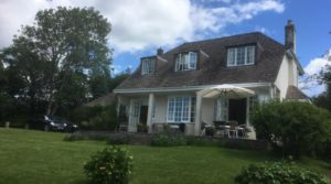 3 bed – Butcombe / Chew Valley