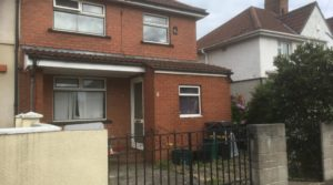 3 bed – Knowle / Bristol