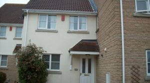 2 bed – Langford