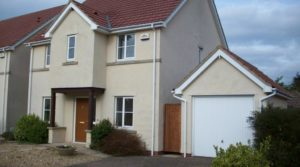 4 bed – Langford