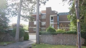 2 bed – Leigh Woods / Clifton