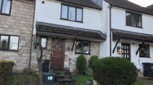 2 bed – Blagdon