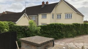 5 bed – Winford