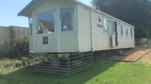 2 bed – Blagdon / Burrington