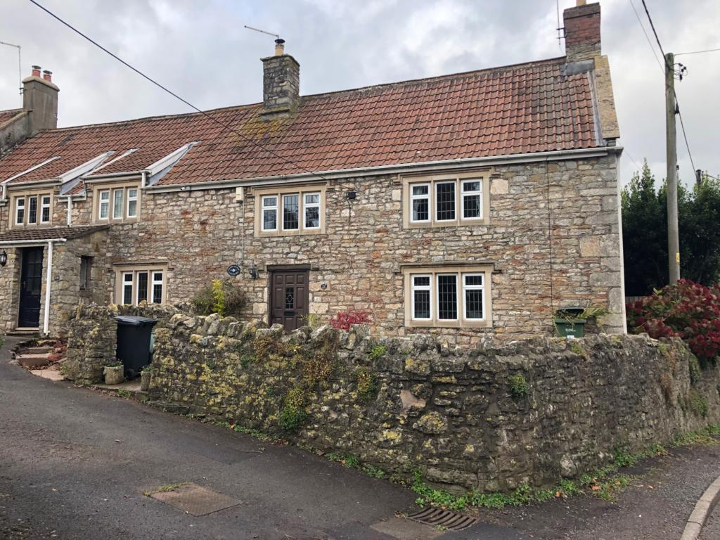 3 bed – Winford